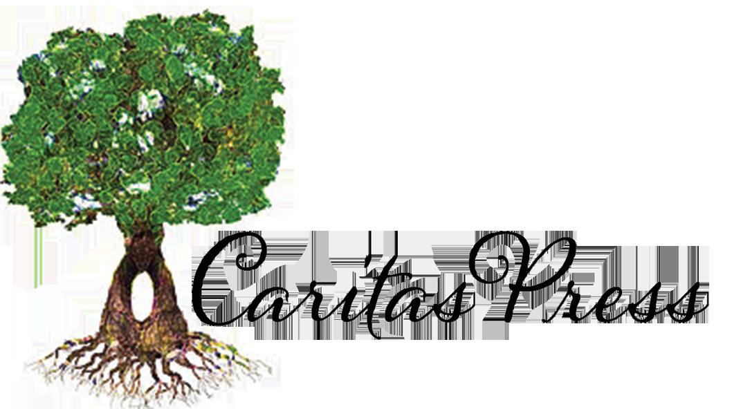 Caritas Press